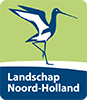 Landschap Noord-Holland | Zabawas